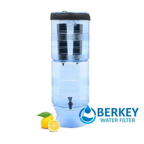 Berkey water filter discount coupons