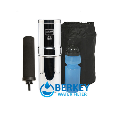 Berkey water filter discount coupons