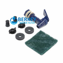 berkey-light-replacement-kit