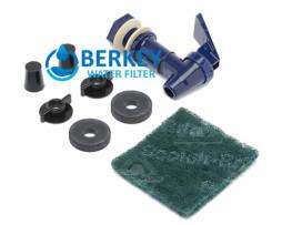 berkey-light-replacement-kit