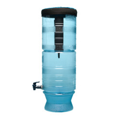 berkey-light-water-filter
