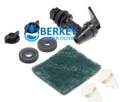 berkey-replacement-kit
