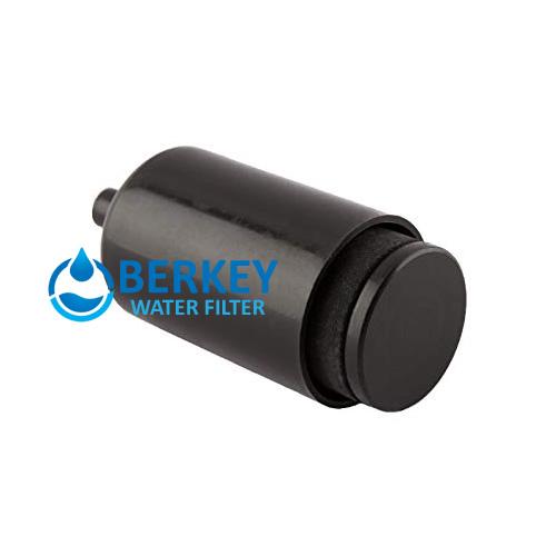Sport Berkey Replacement Filter