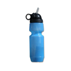 generic-sport-berkey-water-bottle