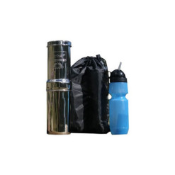 go-berkey-kit-water-filter