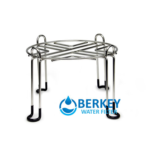 berkey shower filter. Black Bedroom Furniture Sets. Home Design Ideas